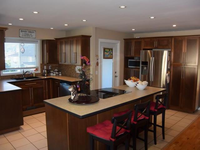 Photo 3: Photos: 6745 MCIVER PLACE in : Dallas House for sale (Kamloops)  : MLS® # 137588