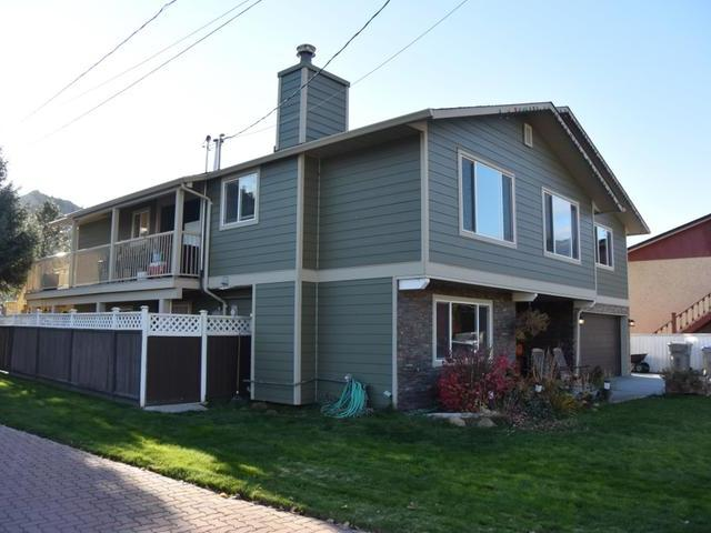 Photo 35: Photos: 6745 MCIVER PLACE in : Dallas House for sale (Kamloops)  : MLS® # 137588