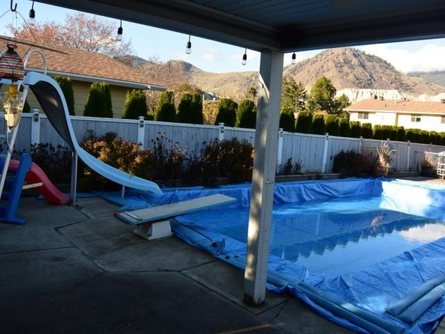 Photo 31: Photos: 6745 MCIVER PLACE in : Dallas House for sale (Kamloops)  : MLS® # 137588