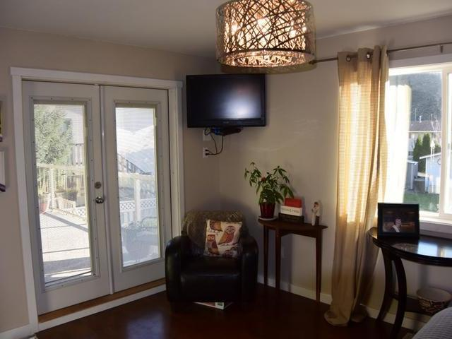 Photo 25: Photos: 6745 MCIVER PLACE in : Dallas House for sale (Kamloops)  : MLS® # 137588