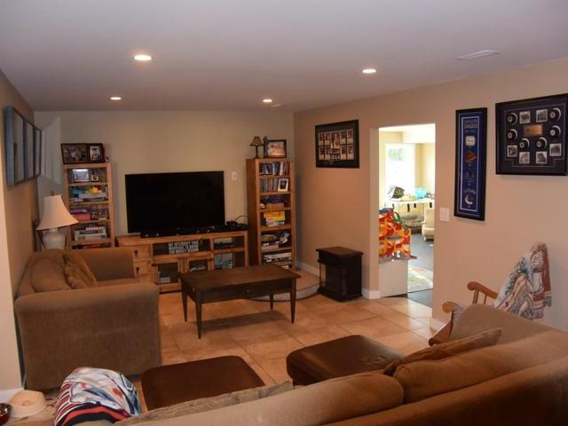 Photo 6: Photos: 6745 MCIVER PLACE in : Dallas House for sale (Kamloops)  : MLS® # 137588