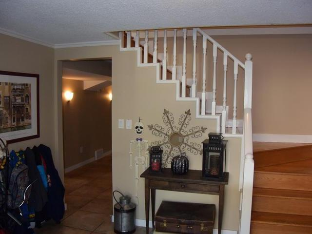 Photo 2: Photos: 6745 MCIVER PLACE in : Dallas House for sale (Kamloops)  : MLS® # 137588