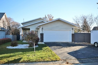 Main Photo: 93 Goebel Drive: Spruce Grove House for sale : MLS(r) # E4042695