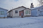 Main Photo: 9931 159 Street in Edmonton: Zone 22 House for sale : MLS(r) # E4046392