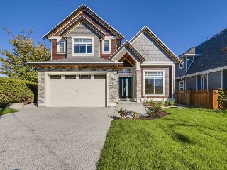 "Main Photo: 5560 188 Street in Surrey: Cloverdale BC House for sale in ""Cloverdale"" (Cloverdale)  : MLS(r) # R2129132"