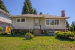 Main Photo: 555 SCHOOLHOUSE Street in Coquitlam: Central Coquitlam House for sale : MLS(r) # R2129863