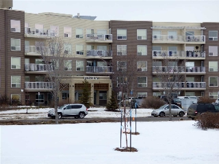 Main Photo: 211 17404 64 Avenue in Edmonton: Zone 20 Condo for sale : MLS(r) # E4048140