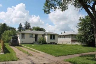 Main Photo: 12344 80 Street in Edmonton: Zone 05 House for sale : MLS(r) # E4048170