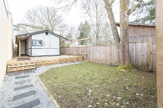 Main Photo: 20561 BATTLE Avenue in Maple Ridge: Southwest Maple Ridge House for sale : MLS(r) # R2139958