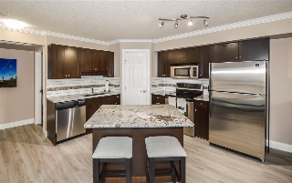 Main Photo: 401 14612 125 Street in Edmonton: Zone 27 Condo for sale : MLS(r) # E4052598