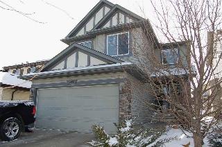 Main Photo: 241 Cornwall Rd: Sherwood Park House for sale : MLS(r) # E4055033