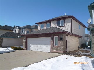 Main Photo:  in Edmonton: Zone 14 House for sale : MLS(r) # E4055297