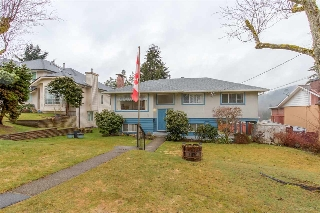 "Main Photo: 629 CLAREMONT Street in Coquitlam: Coquitlam West House for sale in ""OAKDALE/BURQUITLAM Coq West area"" : MLS(r) # R2147845"