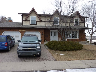 Main Photo: 15259 43 Avenue in Edmonton: Zone 14 House for sale : MLS(r) # E4056135