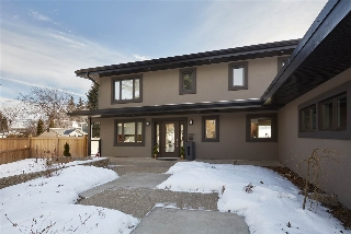 Main Photo: 13711 90 Avenue in Edmonton: Zone 10 House for sale : MLS(r) # E4057804