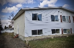 Main Photo: 192 MILLBOURNE Road E in Edmonton: Zone 29 House Half Duplex for sale : MLS(r) # E4058929