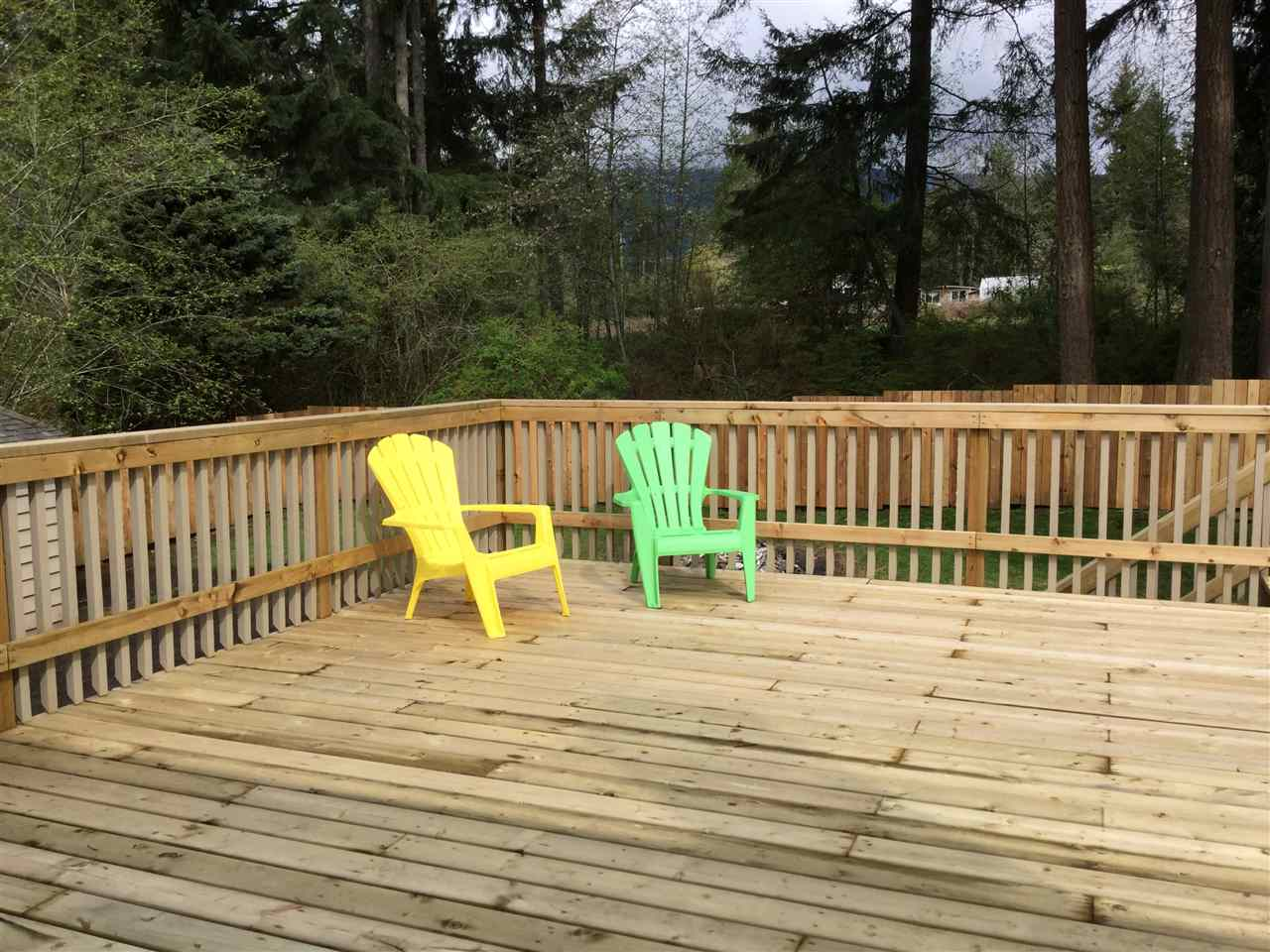 Photo 18: Photos: 1068 FIRCREST Road in Gibsons: Gibsons & Area House for sale (Sunshine Coast)  : MLS®# R2158635