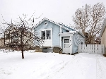 Main Photo: 4522 35A Avenue in Edmonton: Zone 29 House for sale : MLS(r) # E4050712
