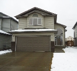 Main Photo: 5411 164 Avenue in Edmonton: Zone 03 House for sale : MLS(r) # E4061097