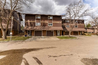 Main Photo: 37 GLAEWYN Estates: St. Albert Townhouse for sale : MLS(r) # E4061463