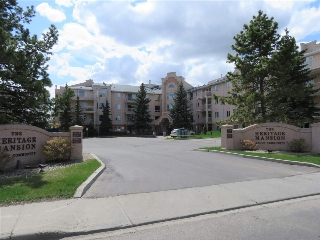 Main Photo: 302 10945 21 Avenue in Edmonton: Zone 16 Condo for sale : MLS® # E4063349