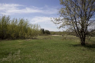 Main Photo: 57202 RR 230: Rural Sturgeon County Rural Land/Vacant Lot for sale : MLS(r) # E4063851