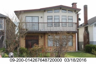 Main Photo: 2472 GARDEN Drive in Vancouver: Grandview VE House for sale (Vancouver East)  : MLS® # R2167290