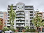 "Main Photo: 105 503 W 16TH Avenue in Vancouver: Fairview VW Condo for sale in ""PACIFICA"" (Vancouver West)  : MLS(r) # R2167564"