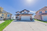 Main Photo: 16803 79 Street in Edmonton: Zone 28 House for sale : MLS(r) # E4065231