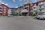 Main Photo: 311 2203 44 Avenue in Edmonton: Zone 30 Condo for sale : MLS(r) # E4066184