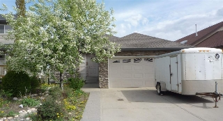 Main Photo: 34 FOXBORO Run: Sherwood Park House for sale : MLS(r) # E4067578