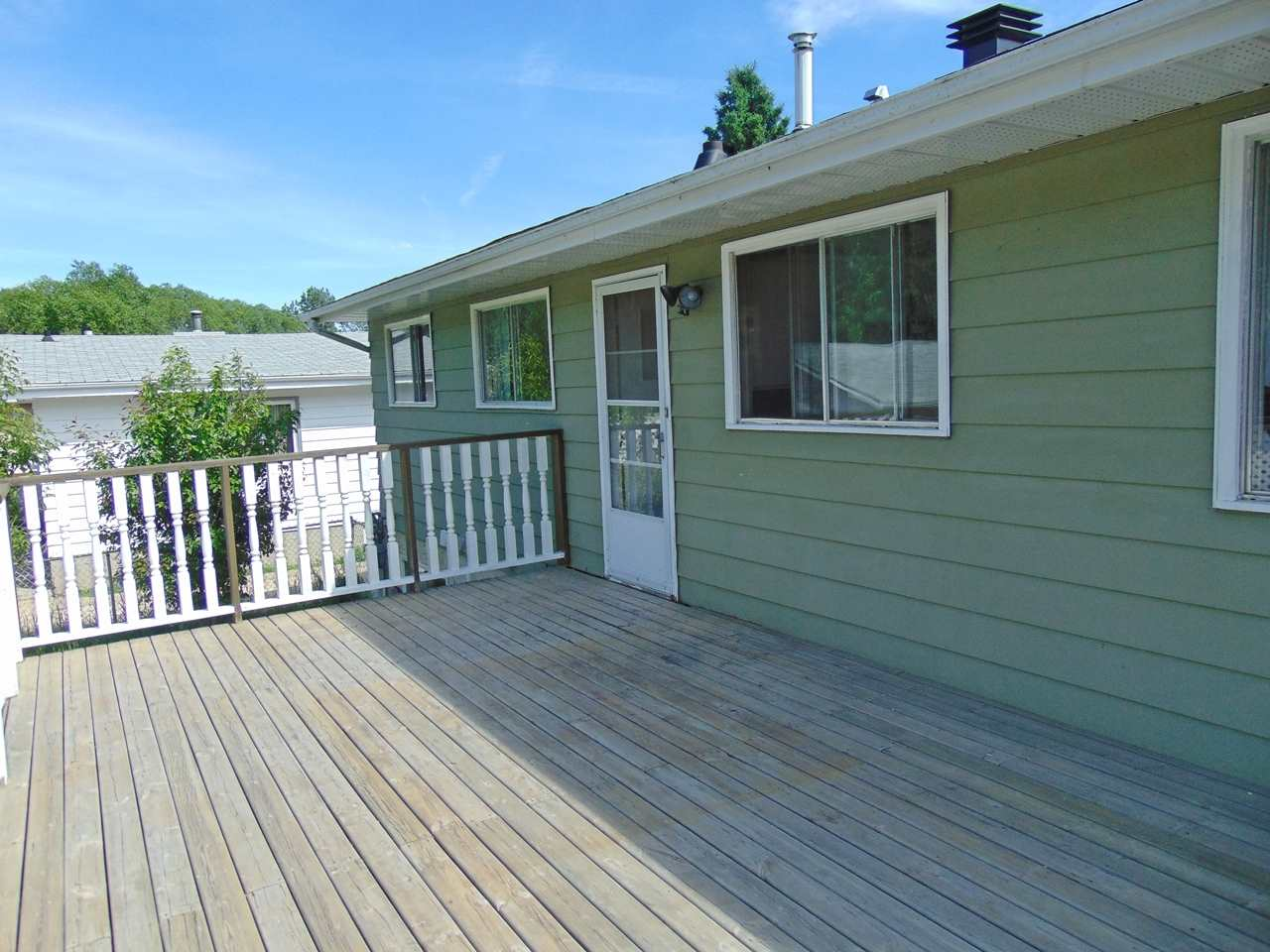 Photo 12: 5911 53A Avenue: Redwater House for sale : MLS® # E4067896