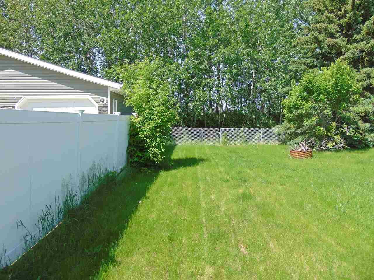 Photo 28: 5911 53A Avenue: Redwater House for sale : MLS® # E4067896