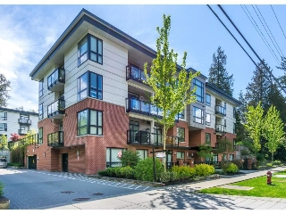 "Main Photo: 304 14358 60TH Avenue in Surrey: Sullivan Station Condo for sale in ""Latitude"" : MLS(r) # R2177384"