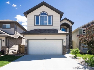 Main Photo:  in Edmonton: Zone 27 House for sale : MLS® # E4070087