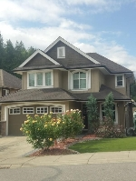 "Main Photo: 45426 ARIEL Place: Cultus Lake House for sale in ""RIVERSTONE HEIGHTS"" : MLS(r) # R2180342"