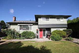 Main Photo: 10759 DENNIS Crescent in Richmond: McNair House for sale : MLS(r) # R2182114