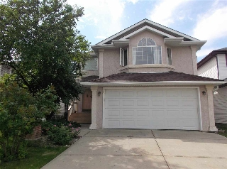 Main Photo: 4810 188 Street in Edmonton: Zone 20 House for sale : MLS(r) # E4073878