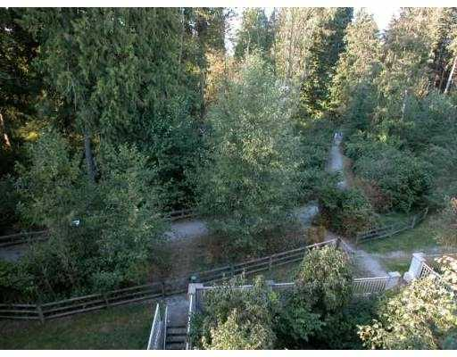 FEATURED LISTING: 415 1242 TOWN CENTRE BV Coquitlam