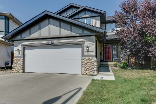Main Photo: 9519 220 Street NW in Edmonton: Zone 58 House for sale : MLS(r) # E4073952