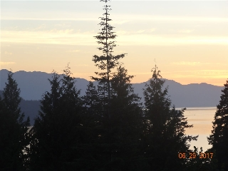 Main Photo: LOT 8 REDROOFFS ROAD in Halfmoon Bay: Halfmn Bay Secret Cv Redroofs Home for sale (Sunshine Coast)  : MLS® # R2190103