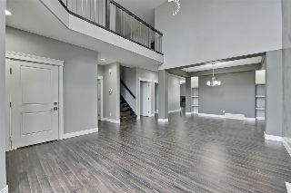 Main Photo: 17011 65 Street in Edmonton: Zone 03 House for sale : MLS® # E4076360