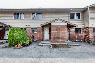 "Main Photo: 122 10732 GUILDFORD Drive in Surrey: Guildford Townhouse for sale in ""GUILDFORD CLOSE"" (North Surrey)  : MLS® # R2194736"