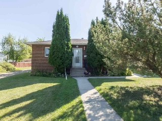 Main Photo: 11547 141 Street in Edmonton: Zone 07 House for sale : MLS® # E4079152