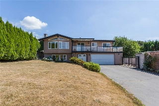 Main Photo: 2080 FELL AVENUE in Burnaby: Parkcrest House for sale (Burnaby North)  : MLS®# R2197074