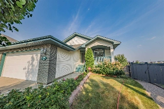 Main Photo: 2335 TAYLOR Close in Edmonton: Zone 14 House for sale : MLS® # E4080357