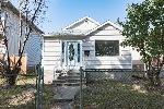 Main Photo: 11720 79 Street in Edmonton: Zone 05 House for sale : MLS® # E4081178