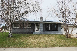 Main Photo: 151 Spatinow DR: Wetaskiwin House for sale : MLS® # E4081802