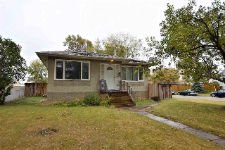 Main Photo:  in Edmonton: Zone 05 House for sale : MLS® # E4082769