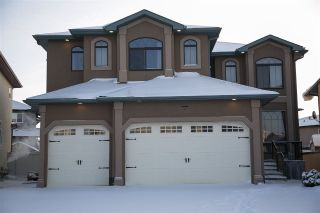 Main Photo: 3614 28A Street in Edmonton: Zone 30 House for sale : MLS® # E4087673